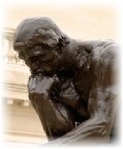 Rodin's The Thinker2