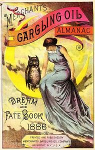 Dream and Fate Book - Wikimedia Commons