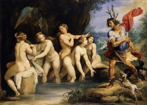 800px-Cesari%2C_Giuseppe_-_Diana_and_Actaeon_-_1603-1606