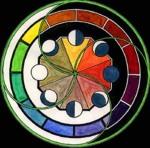 Zawebmandala ~ Zodiac Arts