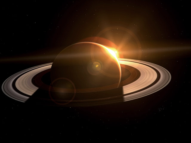 saturn-3d-space-tour-screensaver