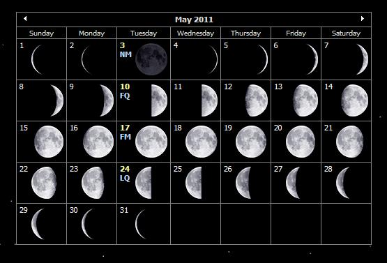 flower moon may 17 moon begins to wane last quarter moon may 24 pisces