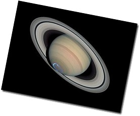 300px-Saturn_with_auroras[1]
