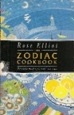 Rose Elliot zodiac cookbook