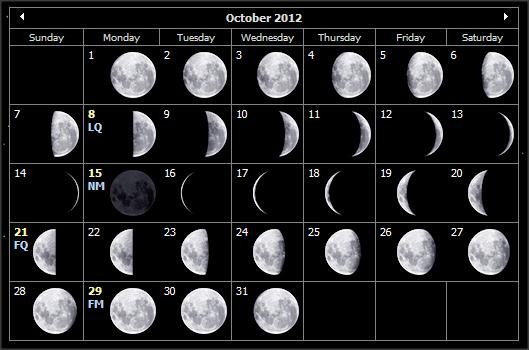 full moon in taurus full hunter s moon october 29