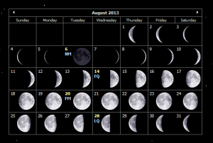 Aug2013phases
