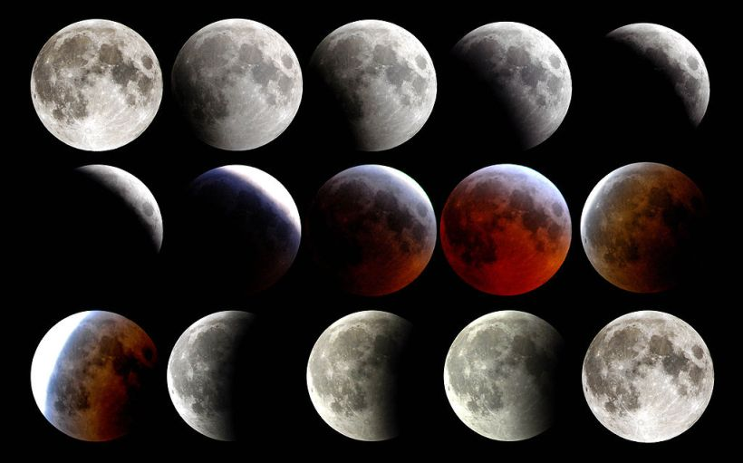 1024px-Lunar_eclipse_March_2007