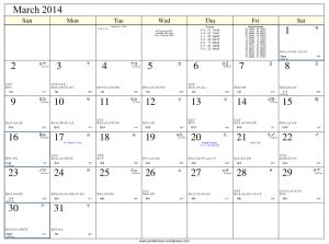 mar2014calendar