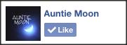 AuntieMoonLikeButton