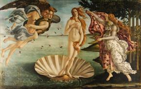 Venus in Pisces for TarotLovers