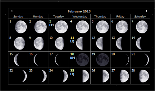https://auntiemoon.files.wordpress.com/2015/01/feb2015moonphases.png?w=500