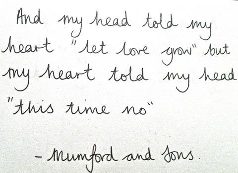 headorheart