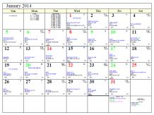 calendarsamplepage