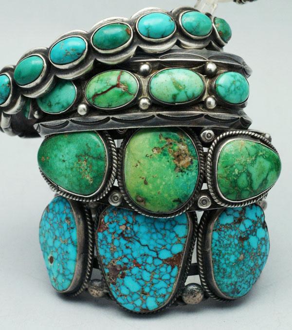Turquoise, Stone of Sagittarius   Auntie Moon