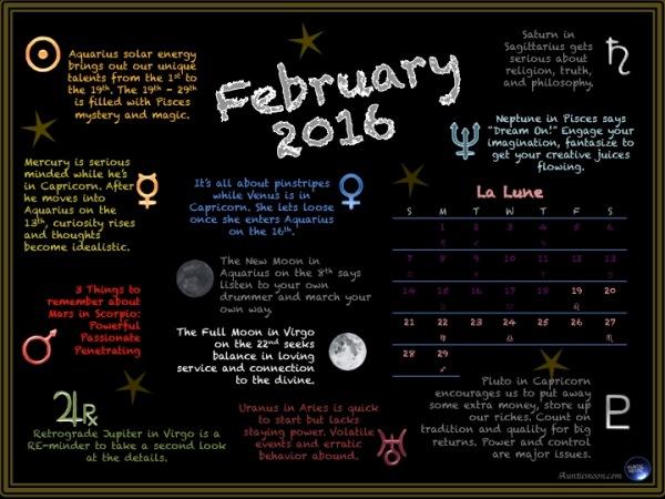 february2016chalkboard