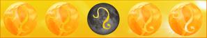 leo bar new moon small