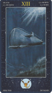 zodiac-tarot-scorpio-xiii