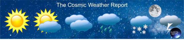 cosmic-weather-report-2