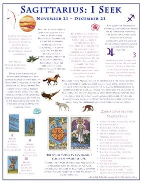 sagittarius-cheatsheet