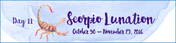 scorpio-lunation-header-day-11