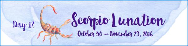 scorpio-lunation-header-day-12