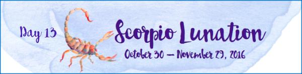 scorpio-lunation-header-day-13