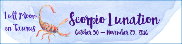 scorpio-lunation-header-full-moon