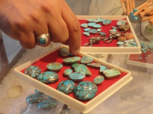 turquoise_store_and_workshop_-_madan_-_nishapur_22