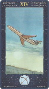 zodiac-tarot-the-airplane