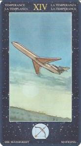 zodiac-tarot-the-airplane
