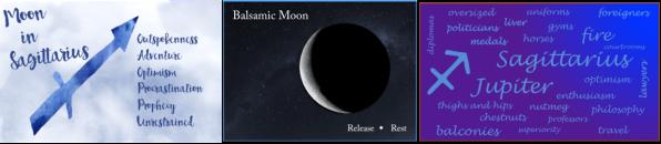 balsamic-moon-sagittarius