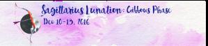 sag-lunation-gibbous-phase