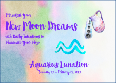 aquarius-new-moon-dreams-cover