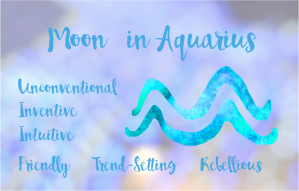moon-in-aquarius
