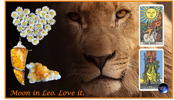 zodiac-symbols-leo