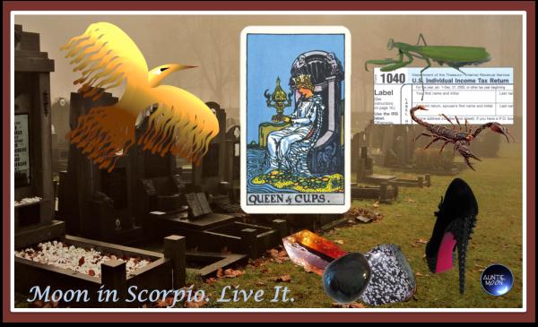 zodiac-symbols-scorpio