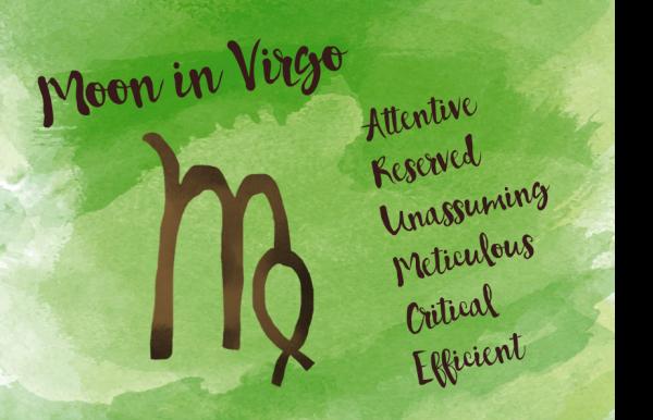 moon-in-virgo