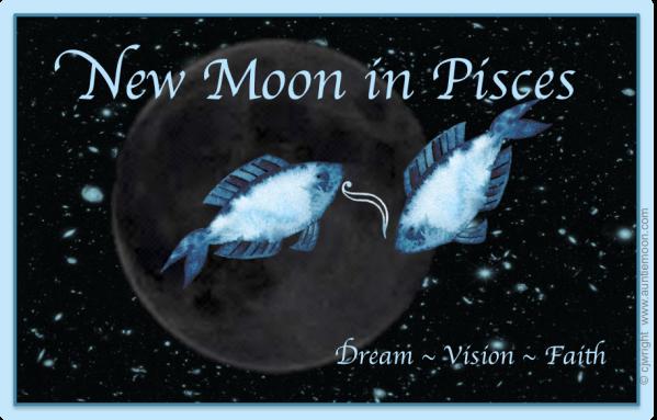 new-moon-in-pisces