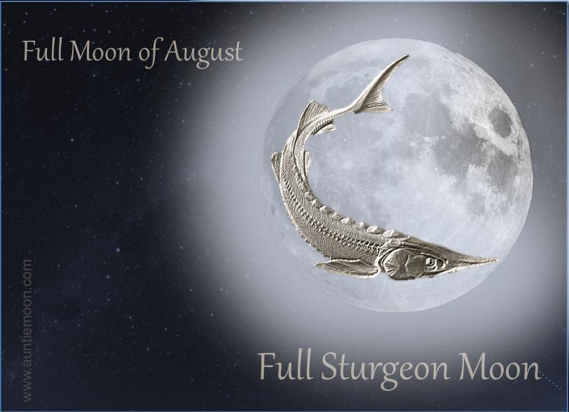 Full moon in aquarius august 7 2017 auntie moon When is full moon april 2017