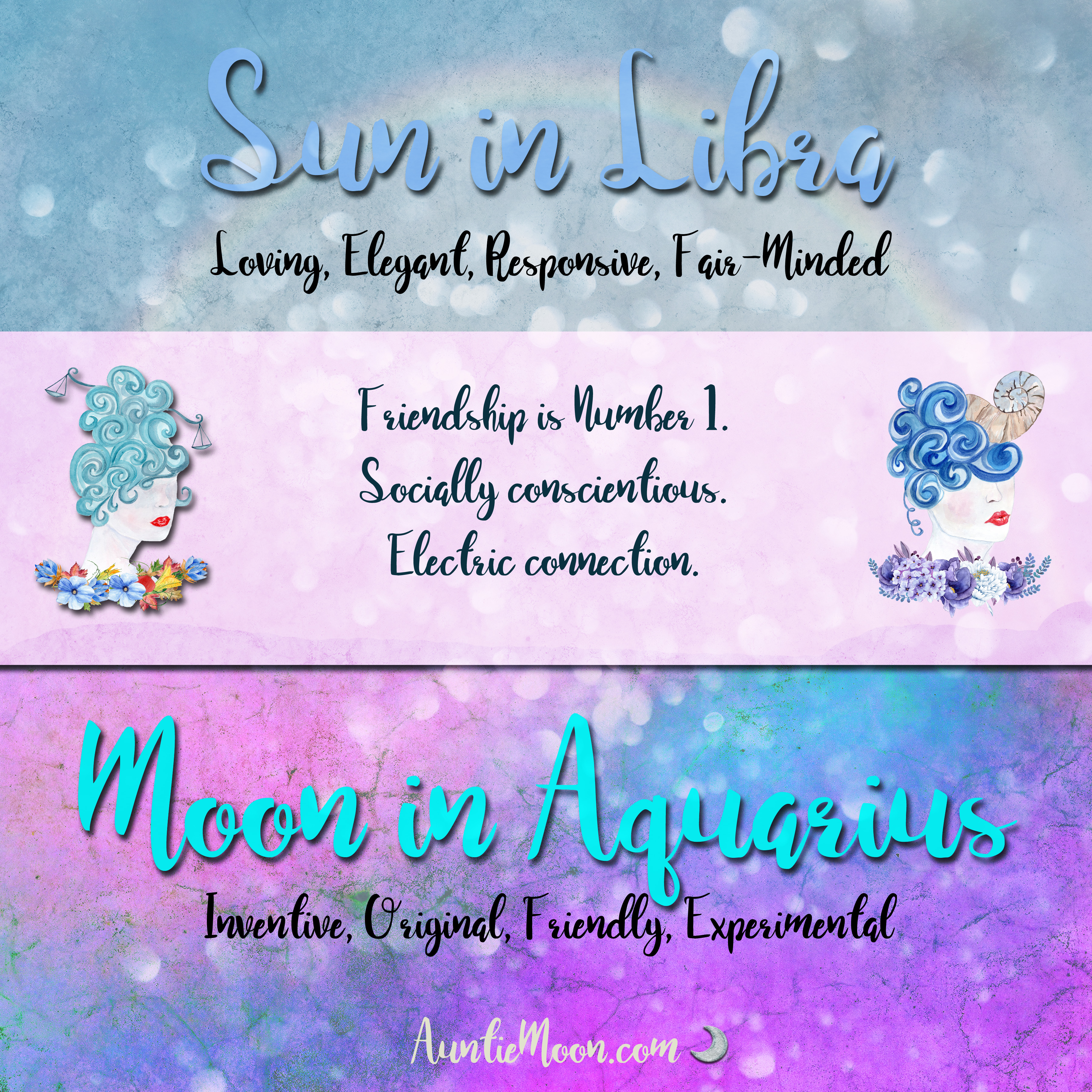 """Search Results for """"aquarius"""" – Auntie Moon"""
