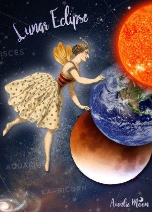 lunar-eclipse-in-capricorn-2019b