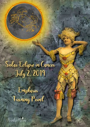 solar-eclipse-in-cancer-2019